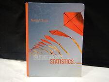 Elementary Statistics by Mario F. Triola 2012 Hardcover - 12th Edition w. CD T1
