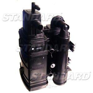 Vapor Canister Standard CP3073