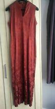 Monsoon Formal Textured Regular Size Dresses for Women