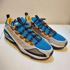 Reebok DMX RUN 10 DV5114 Men's Running Sneakers Size 10 -Brand New Without Box