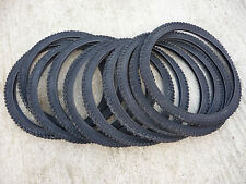 TEN BIKE CYCLE BICYCLE MTB TYRES 26 X 2.0  BRAND NEW BULK BUY WHOLESALE