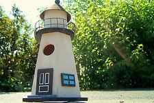 Vogelhaus, Nistkasten, `kleiner Wasserturm`