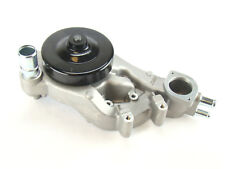 OAW Water Pump G2160 for 2010-2015 Chevrolet Camaro SS 6.2L Only (NO ZL1)