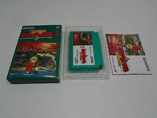 Zelda no Densetsu Nintendo Famicom Japan