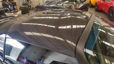 LOTUS ELISE S2 OR V6 EXIGE HARDTOP - CARBON FIBRE AUTOCLAVED
