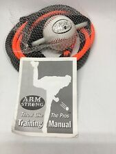 ArmStrong Baseball Pitching and Throwing Training Tool Aid Sport