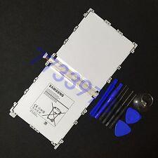 Genuine Battery For Samsung Galaxy Note Pro12.2 Galaxy T9500U T9500C T9500E