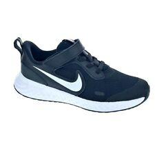 Nike Revolution 5  Zapatillas  Niño  Negro 42370