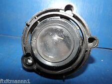 09 10 11 12 13 14 Cadillac CTS fog light OEM 10335108 EE62 Fits both sides