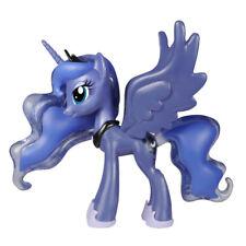 My Little Pony Funko Vinyl Figure - Princess Luna
