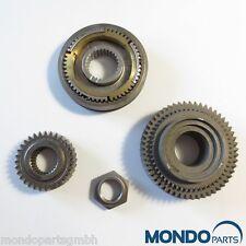 Kit Zahnräder 5. Gang Getriebe + Synchro zum Fiat Ducato Typ 230 = MLGU Getriebe