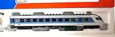 Personenwagen IR Interregio Steuerwagen Roco 45261 OVP unbespielt