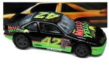 1992 Hot Wheels Pro Circuit #42 1992 Pontiac Grand Prix Kyle Petty Mello Yello