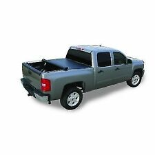 Access 22020359 Roll Up Tonnosport Truck Bed Tonneau Cover for Colorado 6FT Bed