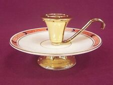 Decorative 1980-Now Royal Worcester Porcelain & China