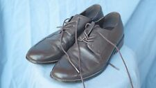 Banana Republic - Brown - Size 10 - FREE SHIPPING!!