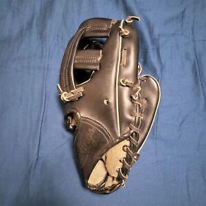Vintage Rawlings Bobby Bonilla RBG155B Baseball Right Hand Thrower Youth Glove