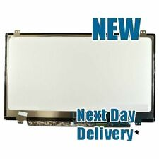 "Pantallas y paneles LCD HP con resolución HD (1366 x 768) 14"" para portátiles"