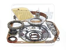 Dodge A904 904 Transmission Deluxe Rebuild Kit TF-6 TF6