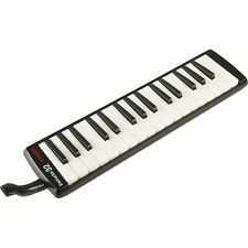 Hohner 32B Instructor Melodica with Padded Case 32-Key. Fast/Free Shipping. GUSA