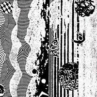 The Nightcrawlers - The Biophonic Boombox Recordings [CD]