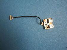 USB-Port mit Kabel für Acer Aspire 5738/5338 series