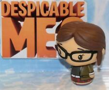 Funko Pint Size Heroes Despicable Me 3 MARGOT GRU 1/12