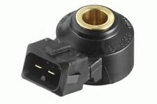 BOSCH FRONT AXLE KNOCK SENSOR OE QUALITY REPLACEMENT 0261231188