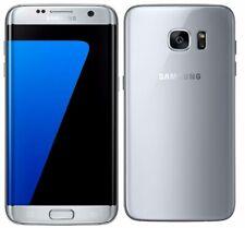 Samsung Galaxy S7 Edge G935V 32GB Sprit GSM Worldwide Unlocked Smartphone - S...