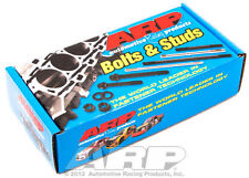 ARP Cylinder Head Stud Kit Mitsubishi Eclipse DSM  EVO 8 9 4G63 2.0L 207-4203