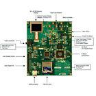 Altera Cyclone III EP3C25 Development Board w/ USB Blaster; EP3C25F324 OLED USA