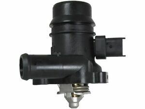 For 2011-2016 Chevrolet Cruze Thermostat Assembly Stant 27337ZZ 2012 2013 2014