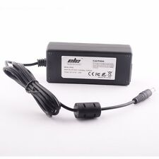 22.5V 1.25A 30W Power Adapter Charger for Irobot Roomba 400 500 600 700 Series