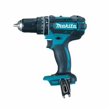 Makita DHP482Z 18v LXT Li-ion Combi Drill 2-Speed - Body Only
