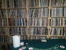 CLASSIC ROCK / OBSCURE ALBUMS 60'S 70'S 80'S U PICK ANY 6 NEAR MINT OVER 1000