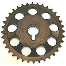 Cloyes Engine Timing Camshaft Sprocket S846;