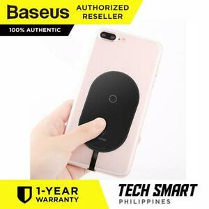 Baseus QI Wireless Charger Receiver for Android (Micro USB)