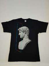 Hadrian - Vintage Deadstock Threadless T Shirt