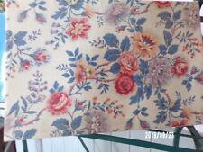 Box Upholstered Fabric