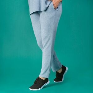 Soul Collection Trousers various colours and sizes. relaxed lounge wear