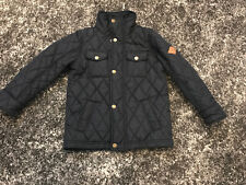 Boys Joules Coat Aged 4