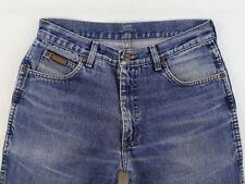 Wrangler Herren-Jeans in Plusgröße