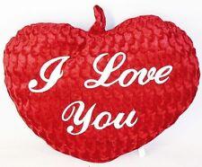 Kissen mit Thema Herzen & Liebe