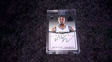 Andrew Wiggins 2014-15 Season Basketball Trading Cards