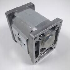 Marzocchi I3D/S50 Hydraulic Gear Pump New