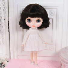 "Takara 12/"" Neo Blythe Nude Doll Jonit Body from Factory TBY174"