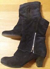 Damenstiefel & stiefeletten ANDIAMO günstig kaufen | eBay