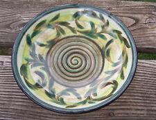 Vintage Decorative Denby Glyn Colledge Glynware Glyn Ware Fruit Bowl or similar