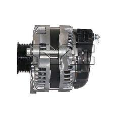TYC 2-13919 New Alternator