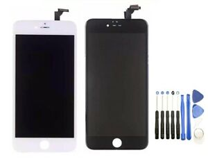 For Apple iPhone 6 Plus Replacement Screen LCD Display Touch Digitizer Screen